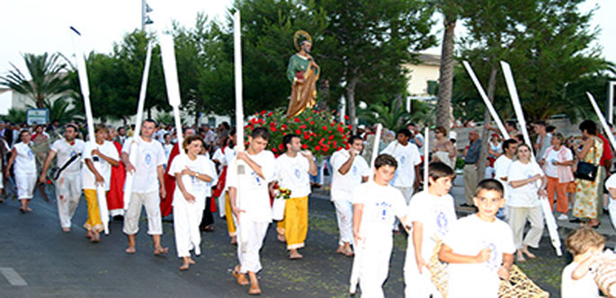 sant-pere-festivities-in-alcudia