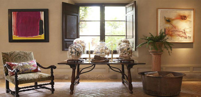 antiques-and-collectors-fair-of-serra-de-tramuntana-in-son-termes