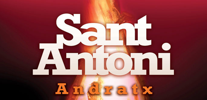sant-antoni-festivities-in-andratx-port-andratx-and-s-arraco