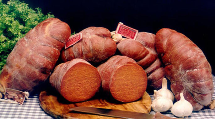 the-gastronomy-of-mallorca-quality-products-with-an-island-soul
