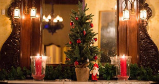 Christmas in Majorca: a tradition not to miss