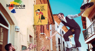 Perfoming Arts in Majorca: 5 Circus & Theatre Festivals You Don't Want to Miss