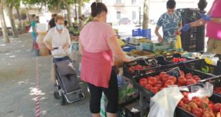 Markets in Mallorca: a must-see