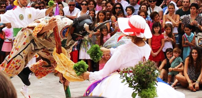 festivities-of-sant-jaume-in-algaida
