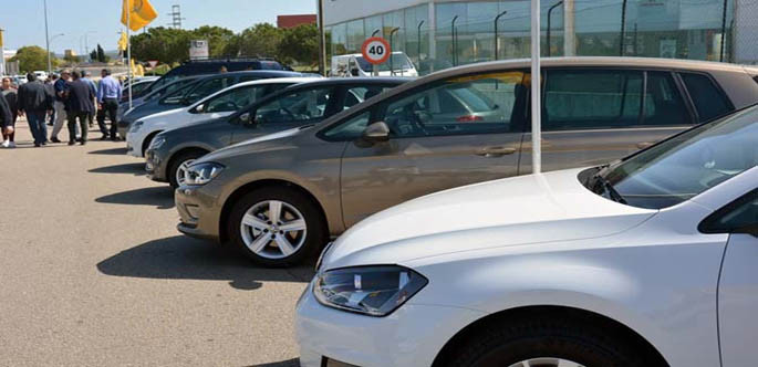 fair-of-used-vehicles-in-manacor
