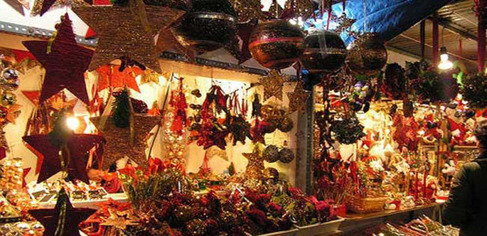 christmas-market-and-festivities-in-santa-margalida