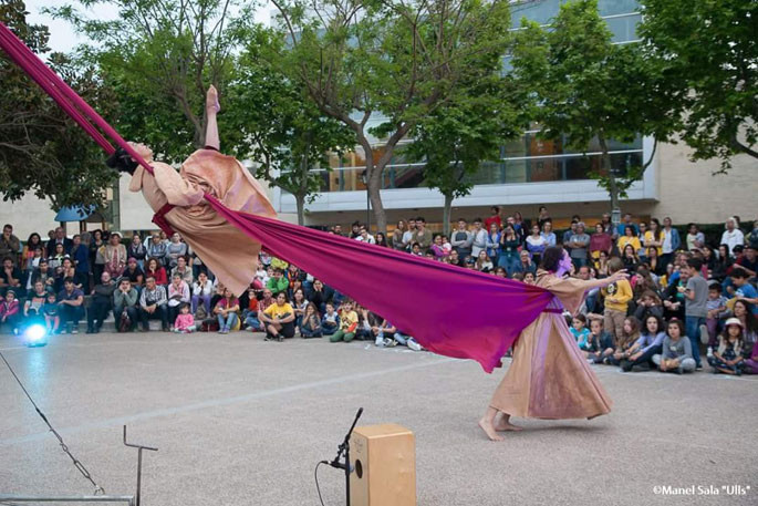 perfoming-arts-in-majorca-5-circus-theatre-festivals-you-don-t-want-to-miss