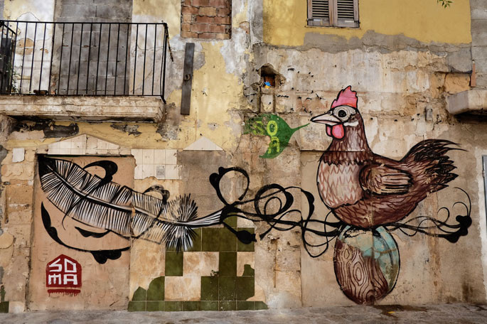 street-art-in-mallorca-routes-through-mallorcan-street-art-i