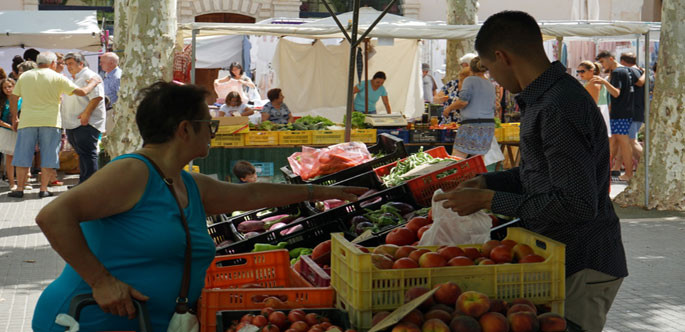 weekly-market-in-sa-pobla