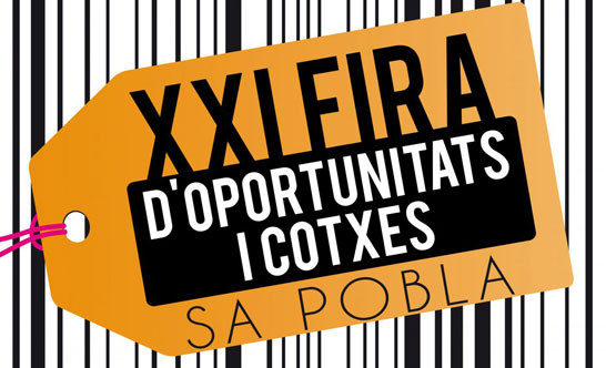 opportunities-fair-in-sa-pobla-1