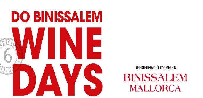 wine-days-in-palma-de-mallorca