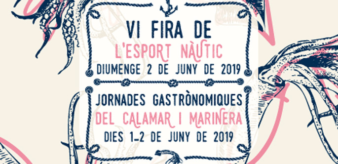 nautical-sport-fair-and-gastronomic-days-of-the-squid-in-can-picafort