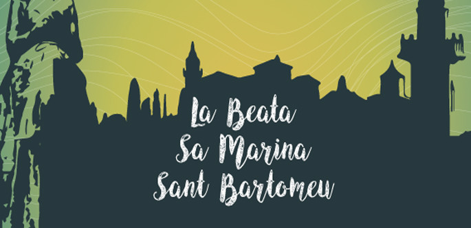 festival-of-the-beata-in-valldemossa