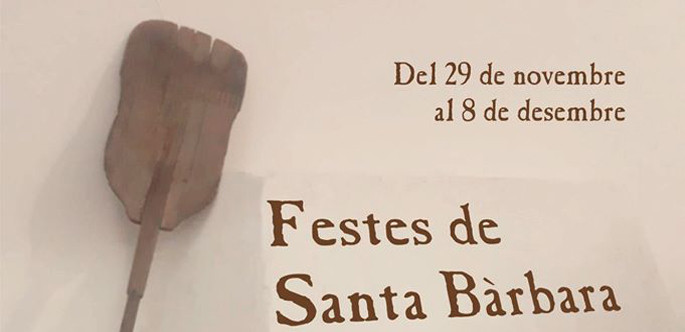 santa-barbara-festivities-in-vilafranca